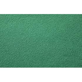 CAMPZ Mikrofaserhandtuch 40x80cm grün